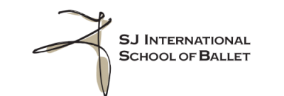 SJ International School of Ballet